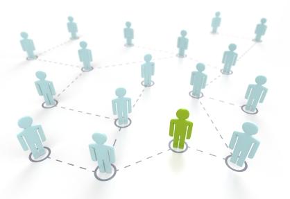Choosing the Right Social Platform for a Social Message