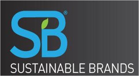Is Your Brand Sustainable? Be Social.