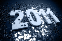 A look back: Top posts from 2011