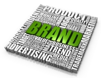 Making Sustainability Part of the Brand Story