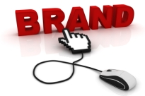 When does Brand Reputation Matter? all