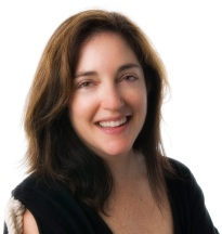 Can Every Brand be a Content Brand? Social Media Q&A with Ingrid Bernstein