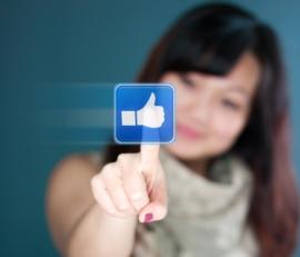 Brand Idea and Social Media