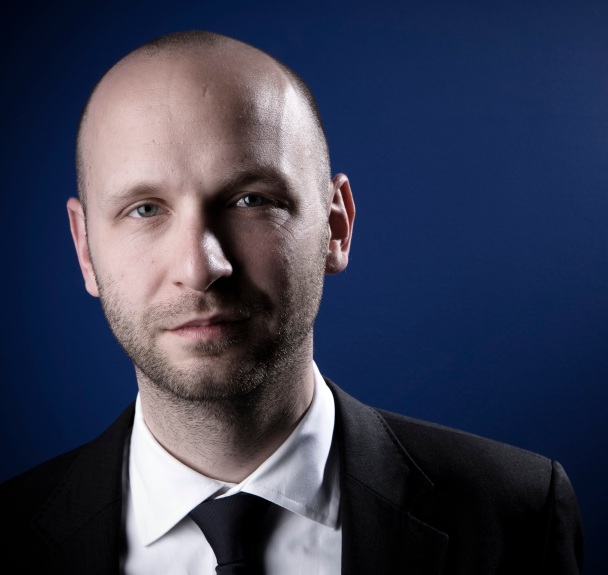 Brands Need to Live in the Here and Now: Social Media Q&A with Thomas Gensemer