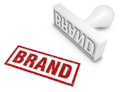 A Strong Brand Is Still Essential for a Strong Business