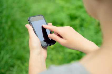 Will marketers be ready for tomorrow's mobile consumer
