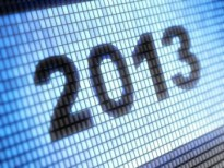 The top posts of 2013