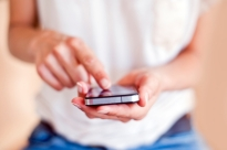 A mobile site should top every brand's agenda