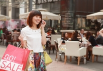 Look East to See the Future of Mobile-Powered Retail