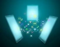 Who needs digital expertise?